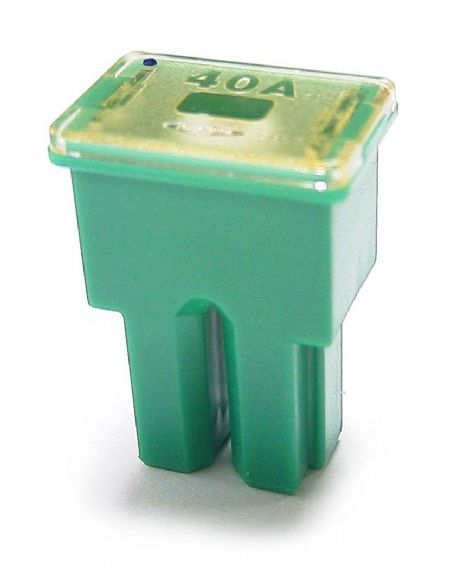 AS Type PEC Fuse 40A