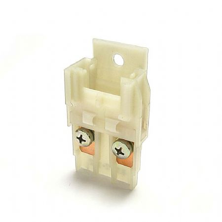 MAXI Fuse Holder Screw Connect