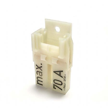 MAXI Fuse Holder Tab Connect