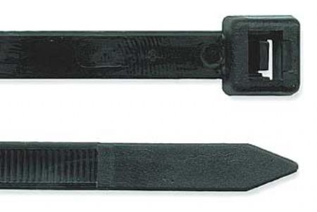 Cable Tie 100mm x 2.5mm