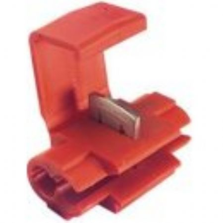 Self-Strip Connector 0.65mm² to 1.00mm²