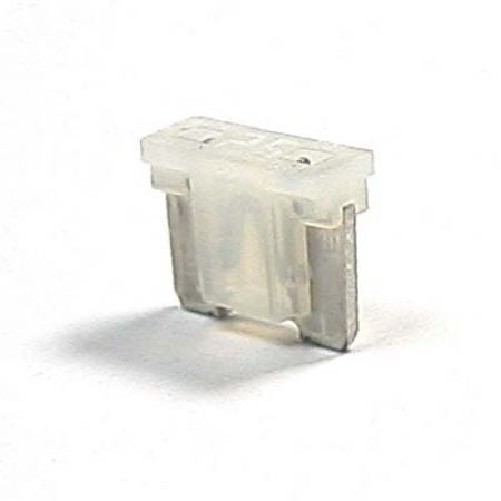 Low Profile MINI Blade Fuse 25A