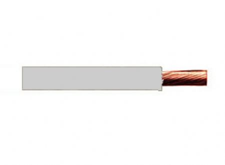 Switchgear Wire Tri-Rated 0.75mm²