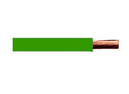 Switchgear Wire Tri-Rated 1.0mm²